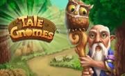'The Tale of Gnomes: Песнь еды и магии' - Гномы ждут твоей помощи в спасении Леса от Злой королевы!